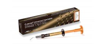 G-ænial Universal Injectable, spar 35%